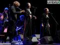 Umbria Jazz Weekend settembre 2021_8382- Ph A.Mirimao