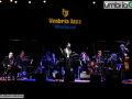Umbria Jazz Weekend settembre 2021_8394- Ph A.Mirimao