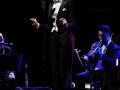 Umbria Jazz Weekend settembre 2021_8407- Ph A.Mirimao