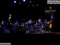 Umbria Jazz Weekend settembre 2021_8410- Ph A.Mirimao