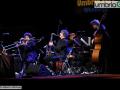 Umbria Jazz Weekend settembre 2021_8412- Ph A.Mirimao