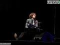 Umbria Jazz Weekend settembre 2021_8418- Ph A.Mirimao