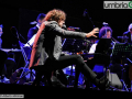 Umbria Jazz Weekend settembre 2021_8420- Ph A.Mirimao