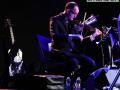 Umbria Jazz Weekend settembre 2021_8433- Ph A.Mirimao