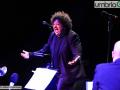 Umbria Jazz Weekend settembre 2021_8443- Ph A.Mirimao