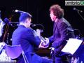 Umbria Jazz Weekend settembre 2021_8446- Ph A.Mirimao