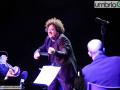 Umbria Jazz Weekend settembre 2021_8454- Ph A.Mirimao