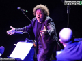 Umbria Jazz Weekend settembre 2021_8459- Ph A.Mirimao