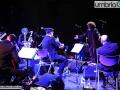 Umbria Jazz Weekend settembre 2021_8461- Ph A.Mirimao