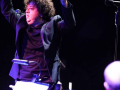 Umbria Jazz Weekend settembre 2021_8466- Ph A.Mirimao