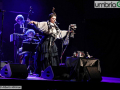 Umbria Jazz Weekend settembre 2021_8472- Ph A.Mirimao