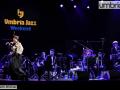 Umbria Jazz Weekend settembre 2021_8478- Ph A.Mirimao