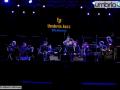 Umbria Jazz Weekend settembre 2021_8483- Ph A.Mirimao