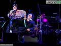 Umbria Jazz Weekend settembre 2021_8488- Ph A.Mirimao