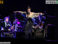 Umbria Jazz Weekend settembre 2021_8494- Ph A.Mirimao
