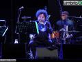 Umbria Jazz Weekend settembre 2021_8495- Ph A.Mirimao