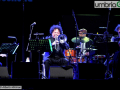 Umbria Jazz Weekend settembre 2021_8499- Ph A.Mirimao