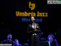Umbria Jazz Weekend settembre 2021_8508- Ph A.Mirimao