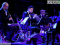 Umbria Jazz Weekend settembre 2021_8510- Ph A.Mirimao