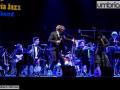 Umbria Jazz Weekend settembre 2021_8540- Ph A.Mirimao