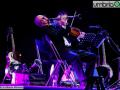 Umbria Jazz Weekend settembre 2021_8543- Ph A.Mirimao