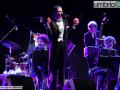 Umbria Jazz Weekend settembre 2021_8544- Ph A.Mirimao