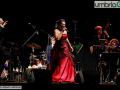 Umbria Jazz Weekend settembre 2021_8547- Ph A.Mirimao