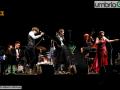 Umbria Jazz Weekend settembre 2021_8549- Ph A.Mirimao