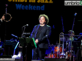 Umbria Jazz Weekend settembre 2021_8574- Ph A.Mirimao