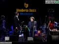 Umbria Jazz Weekend settembre 2021_8580- Ph A.Mirimao