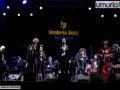 Umbria Jazz Weekend settembre 2021_8583- Ph A.Mirimao