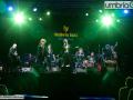 Umbria Jazz Weekend settembre 2021_8586- Ph A.Mirimao
