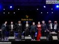 Umbria Jazz Weekend settembre 2021_8593- Ph A.Mirimao