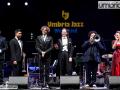 Umbria Jazz Weekend settembre 2021_8601- Ph A.Mirimao