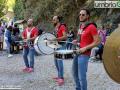 funk offUmbria Jazz Weekend settembre 2021_8196- Ph A.Mirimao