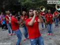 funk offUmbria Jazz Weekend settembre 2021_8224- Ph A.Mirimao