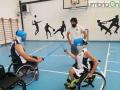 Sport paralimpico Cip scherma3