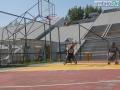 sport paralimpico Cip evento 90535 ()