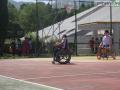 sport paralimpico Cip evento 90539 ()