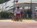 sport paralimpico Cip evento 90541 ()
