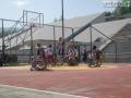 sport paralimpico Cip evento 90542 ()