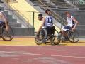 sport paralimpico Cip evento 90544 basket carrozzina ()