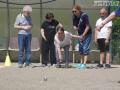 sport paralimpico Cip evento 90549 ()