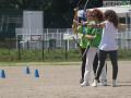 sport paralimpico Cip evento 90561 ()