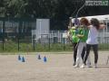 sport paralimpico Cip evento 90562 tiro arco ()