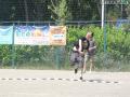 sport paralimpico Cip evento 90567 ()