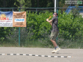sport paralimpico Cip evento 90568 ()
