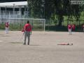 sport paralimpico Cip evento 90570 ()