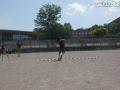 sport paralimpico Cip evento 90571 ()