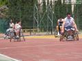 sport paralimpico Cip evento 90575 ()